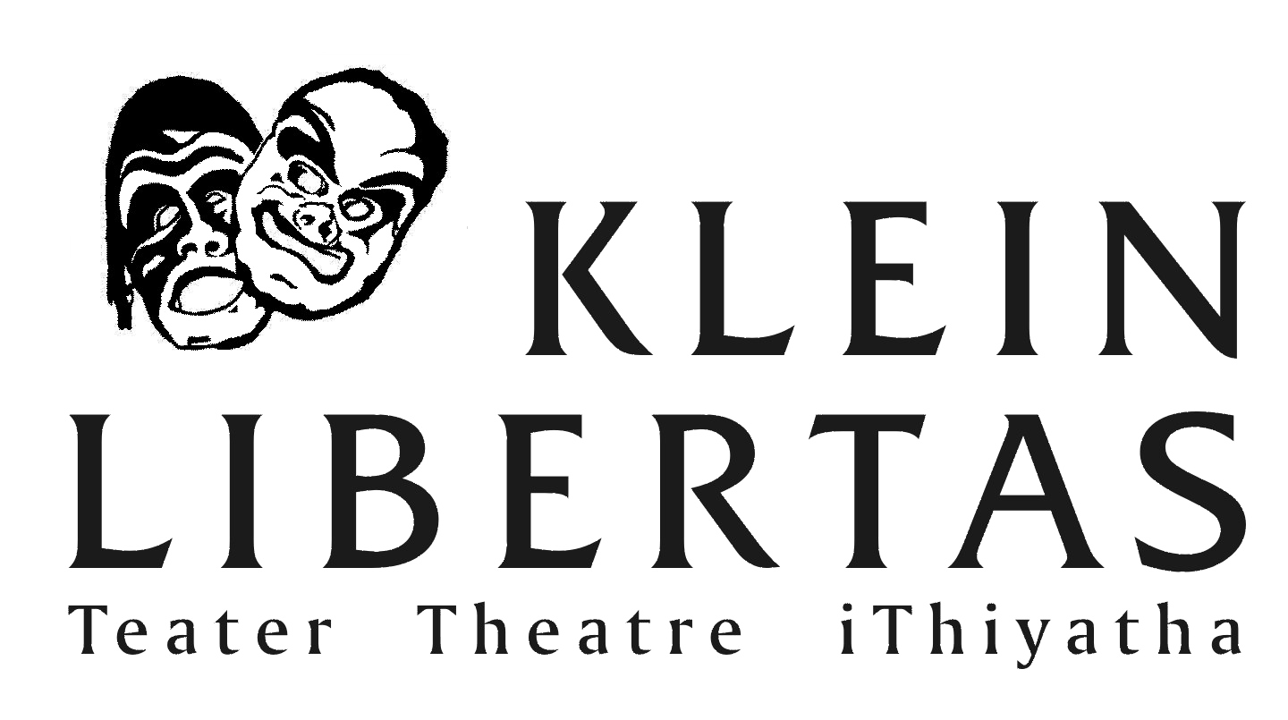 Klein Libertas Theater